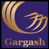 Gargash