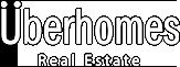 Uberhome